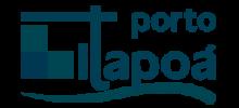 Itapoa
