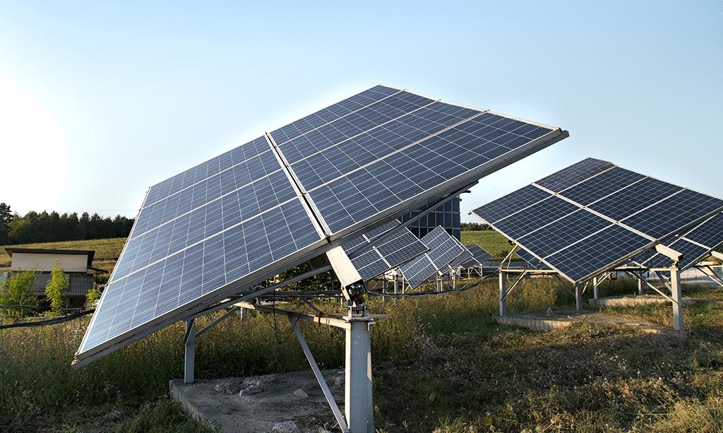 energia-solar2-1